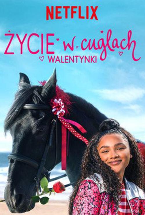 zycie_w_cuglach2